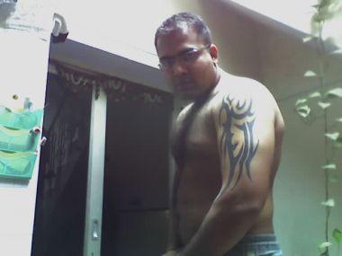 vicks5371