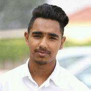 Inder135