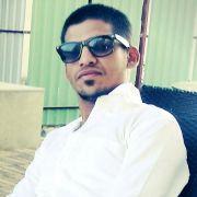 KrishnaSavy