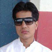 Gaurav07